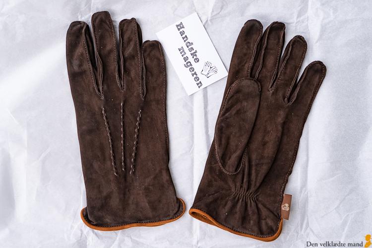 dorthe flarup handsker