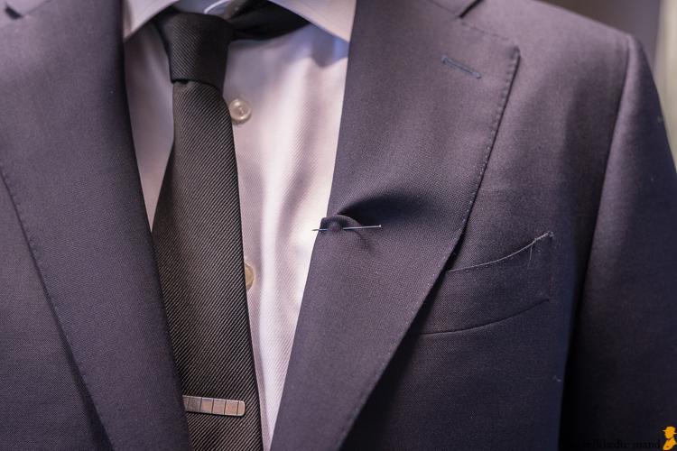peter adolphsens jakkesæt