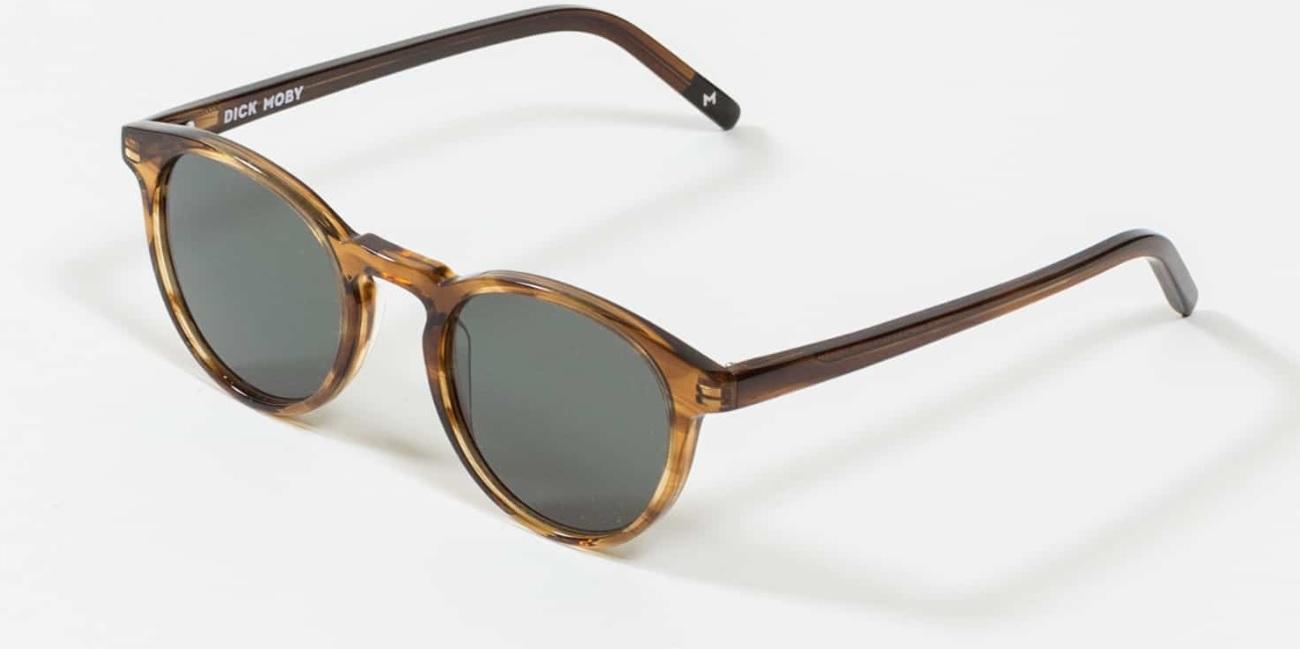 solbriller mænd