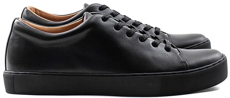 sneakers kvalitet mænd