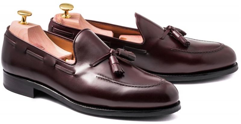 herresko loafers