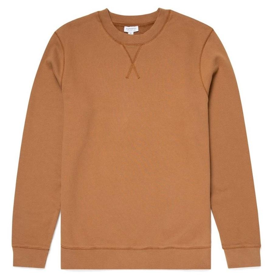 Sweatshirt mænd