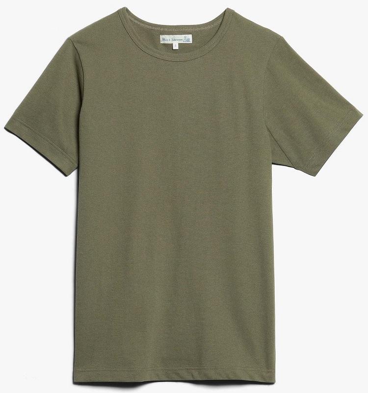 merz t-shirt