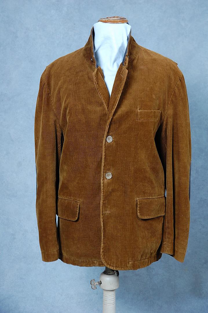slack jacket