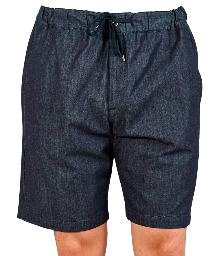 ready-to-wear tøj til mænd