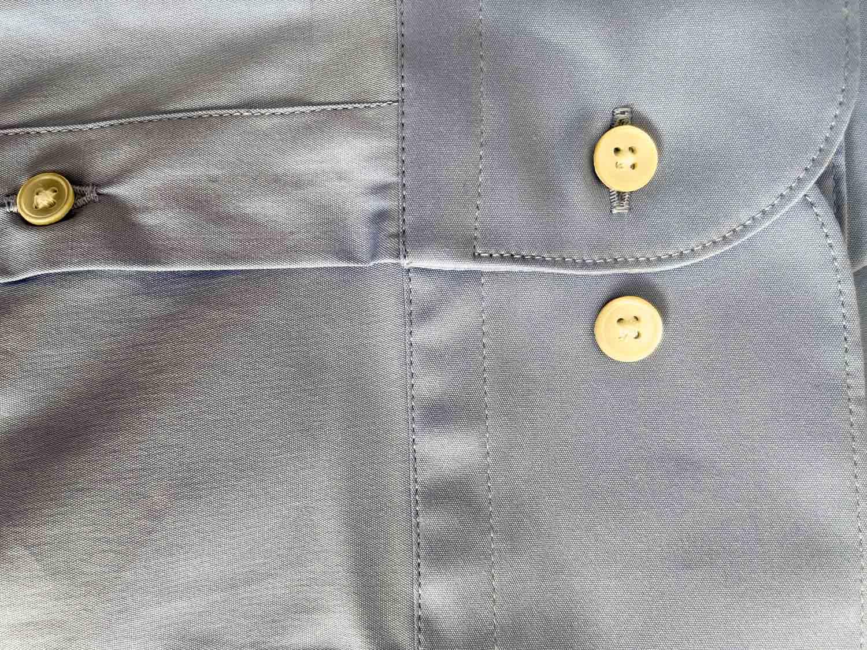 knapper skjorter massiomo dutti