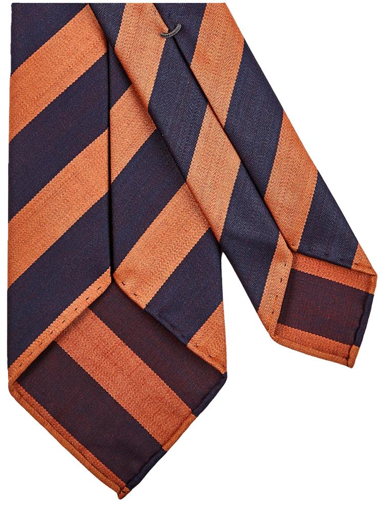slips herre garderobe