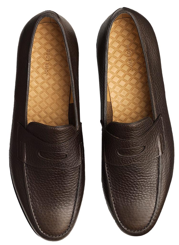 loafers til mænd
