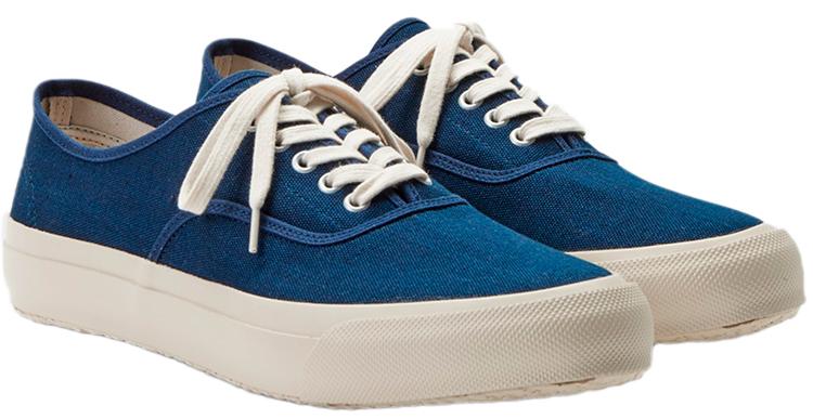 sommertøj sko