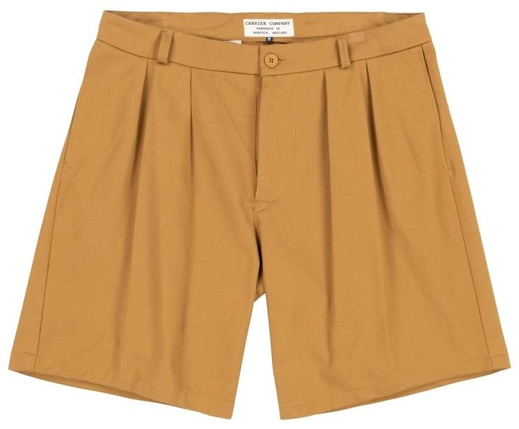 sommertøj shorts herre