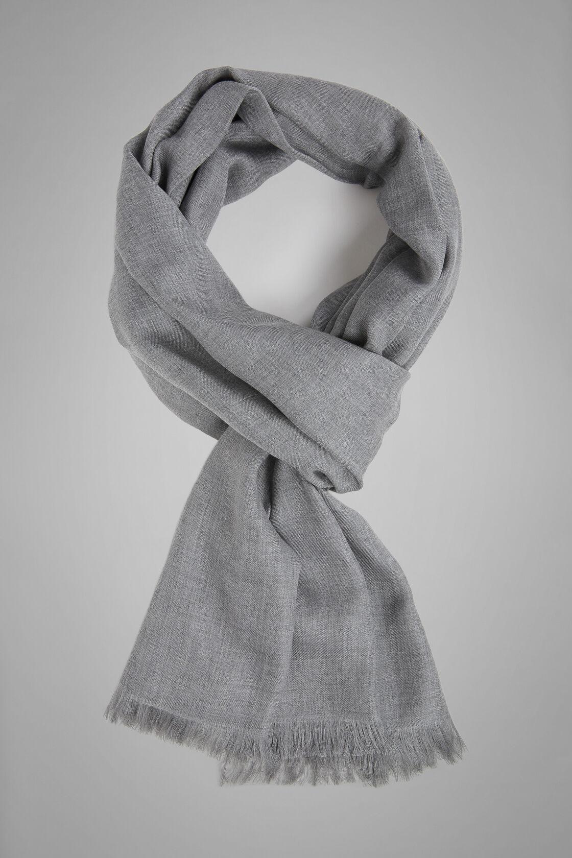 halstørklæde til mænd modal