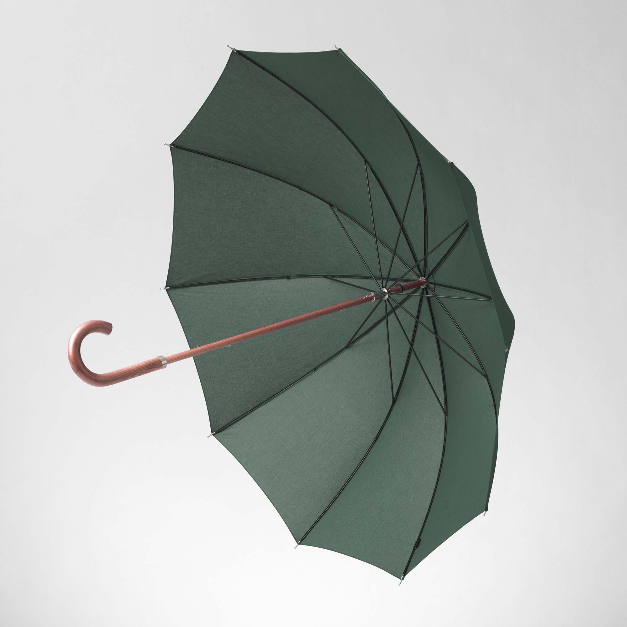 herreparaplyer